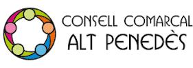Consell Comarcal Alt Penedès